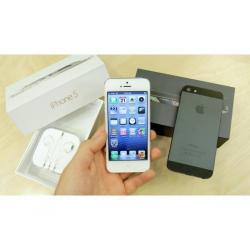 Offer! discount available on iphone 5 16GB