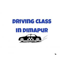 Driving Classes in Dimapur : Fresh Driving Institute, 4th Mile
