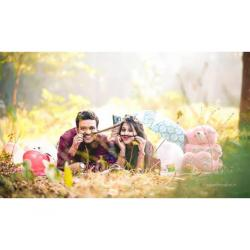 Best Pre wedding photographers in Delhi