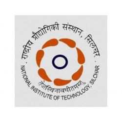 NIT Silchar Faculty Vacancies 2019