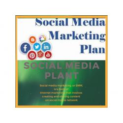 digital marketing course in delhi