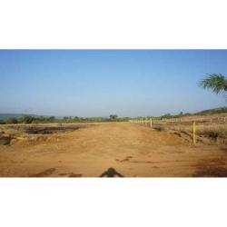 Konkan farmland for sale