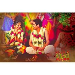 Best Wedding Photographers in Chennai
