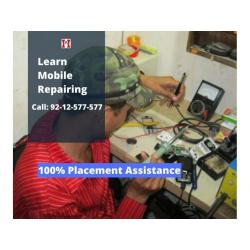 Best Mobile Repairing Institute Moti Nagar