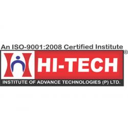 Best Mobile Repairing Course after 10th and 12th