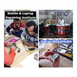 Best Smartphone Repairing Institute in Badarpur