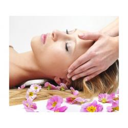 Best Body to Body Massage Centre in Mahipalpur Delhi