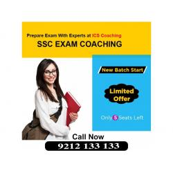 UGC NET COACHING IN madi pur