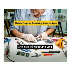 Mobile Repairing Course in Nagla Ajita AGRA