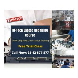 Mobile Repairing Course in Sarai Rohilla