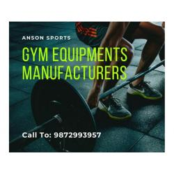 buy online Treadmill equipment in India