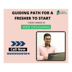 Web Designing Institute Training in Noida Sector 7