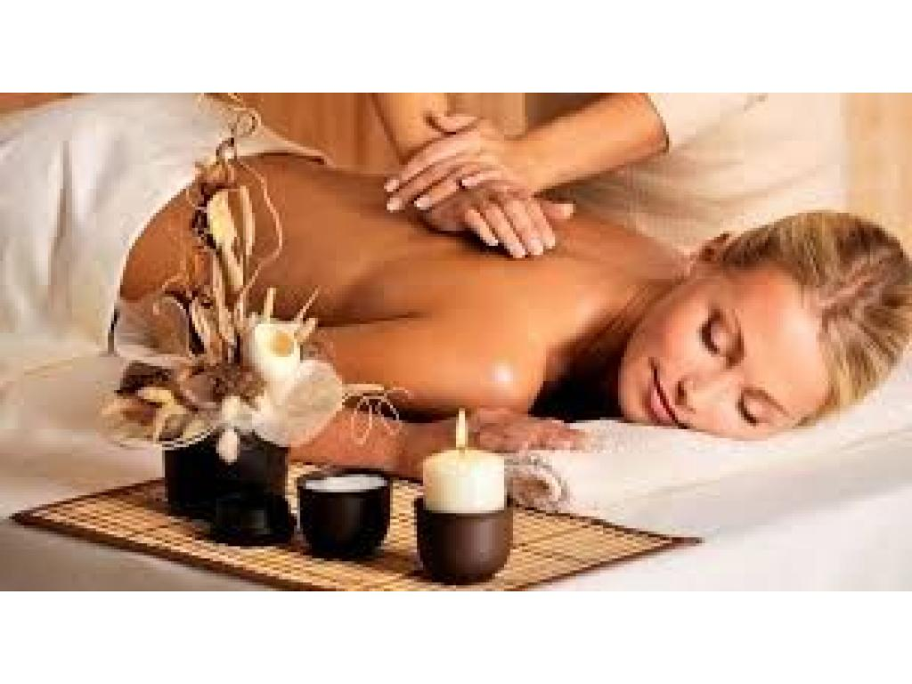 5 Top Luxury Day Spas in Delhi and Gurgaon to Relax