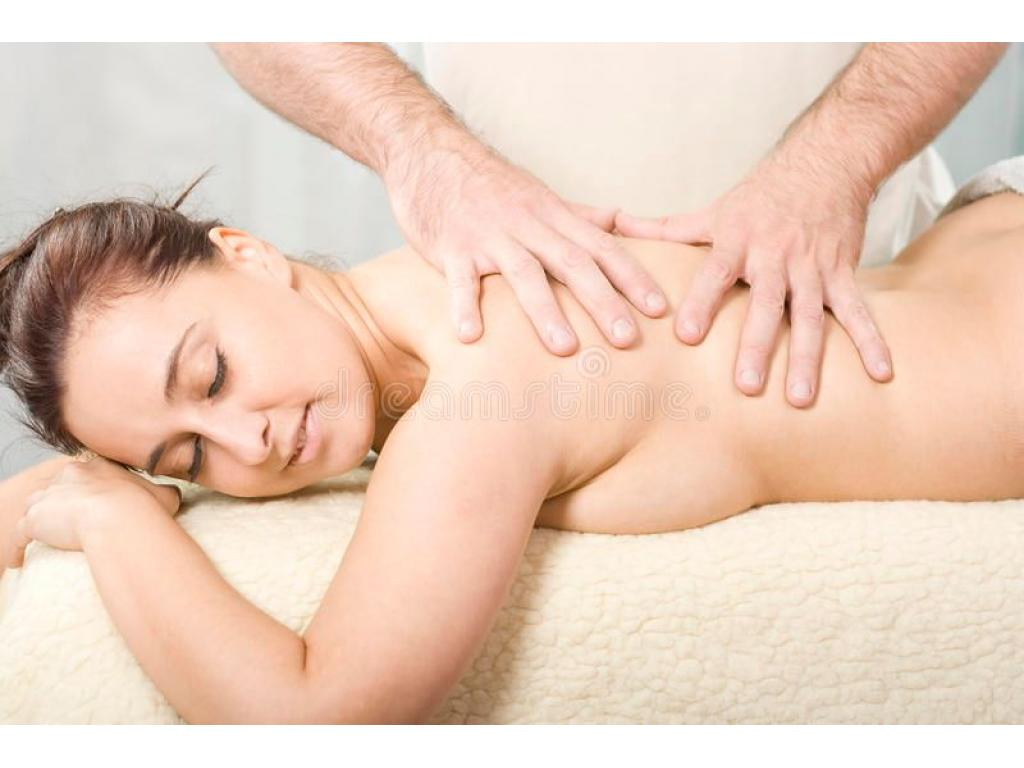 Amrita Massage Centre in Malviya Nagar, South Delhi