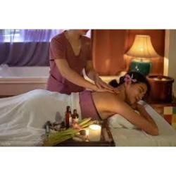 Pay - 799 Full Body to Body Massage By Female to Male in Gurgaon