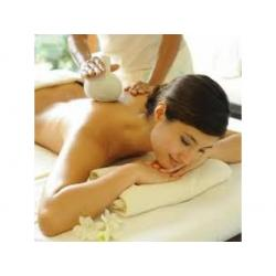 Full Body to Body Massage Spa in Green Park Delhi