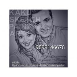 HOME TUTOR FOR ALL AGES- LEARN SKETCHING, DRAWING, PAINTING, FINE ART BASICS- 9899146678