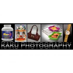 Product Photography and  E-commerce Photography we do in Delhi NRC…