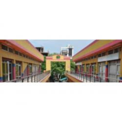 Freehold Commercial Office  Space For Sell In  East Delhi