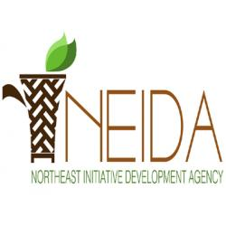 Jobs in Nagaland: One Project Associate required by NEIDA