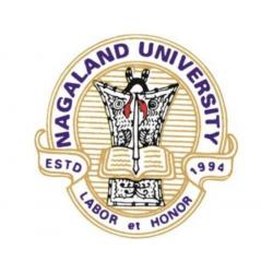 Various Teaching and Non-Teaching Posts Vacancies under Nagaland University