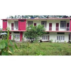 Vicha Paying Guest Accommodation in Kohima Nagaland
