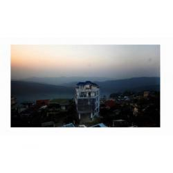 Marvel Guest House accommodation in Mokokchung Nagaland