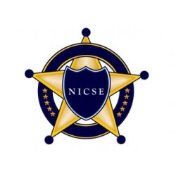 NICSE - UPSC/NPSC Competitive Exam Coaching Centre Nagaland
