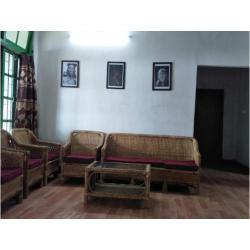 Travellers' Inn - Places to stay in Lungwa Village, Mon, Nagaland