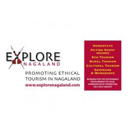 Explore Nagaland - Home Stay Accommodation and tour operators Nagaland