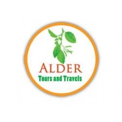 Alder Tours and Travels - tour operator in Kohima Nagaland