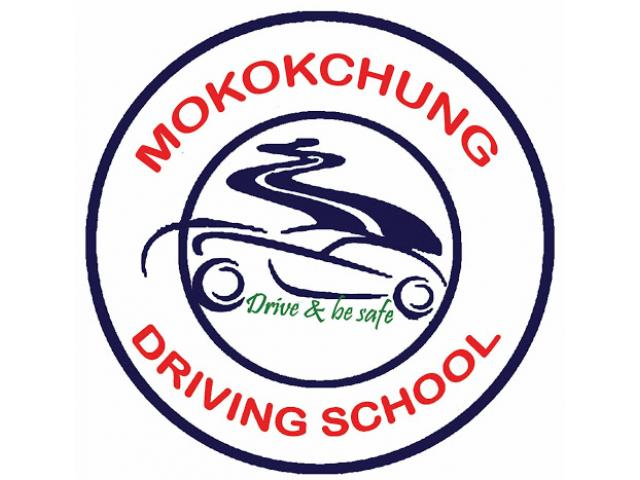 Mokokchung Driving School - Driving Classes in Mokokchung Nagaland