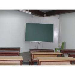 Samarth - Coaching Institute for Medical and Engineering Entrance Nagaland