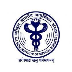 551 Nursing Job Vacancies at All India Institutes of Medical Sciences (AIIMS) 2018