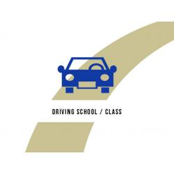Driving School / Driving Class in Wokha Nagaland