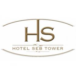 Front Office Job Vacancy Hotel Seb Tower Dimapur