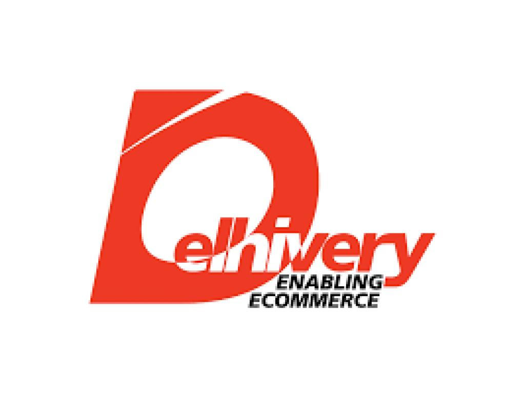 Delhivery Amazon Courier Service Contact Kohima Nagaland