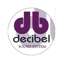 Sound System Hire in Kohima Nagaland- Decibel Sound System
