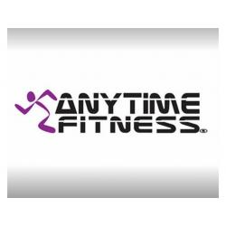 Gyms in Dimapur - Anytime Fitness