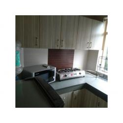 1 BHK Flat for Rent in Gurgaon