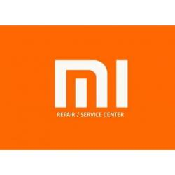 Mi Phone Repair Service Center - Kohima Dimapur Nagaland
