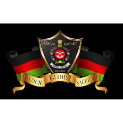 Assam Rifles Technical and Tradesman Recruitment Rally 2019