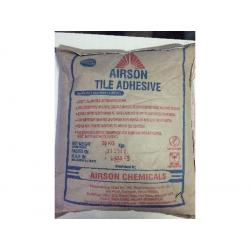 Tile Adhesive and NSA Manufacturer in Surat - Airson Chemical