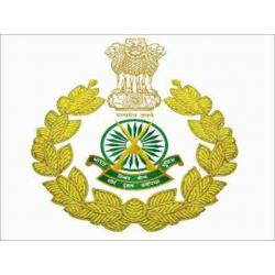 Indo Tibetan Border Police Force job vacancies - Assistant Surgeon (Assistant Commandant)