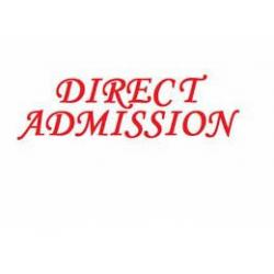 Admission Agents in Guwahati @ 9435797576