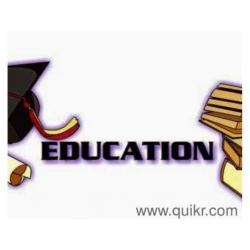 Admission Brokers in Guwahati @ 9435797576