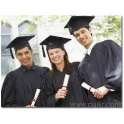 Top Education Consultants in Guwahati @ 9435797576