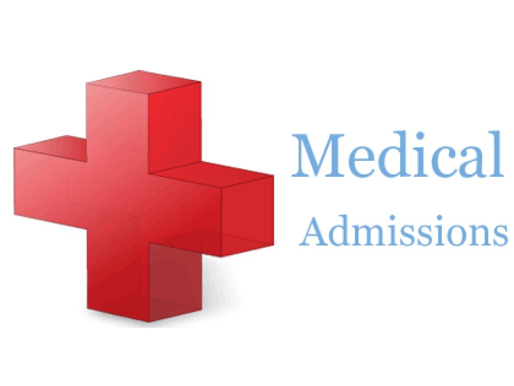 MBBS Admission in Bangalore @ 9435797576