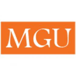 Apply Now MBA Courses for MGU University 2019