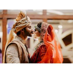 Are You Looking Best Wedding Photographers In Delhi?